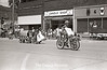 1975 River Days Parade kids 106
