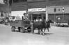 1975 River Days Parade Meinerz Creamery 105