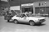 1975 River Days Parade Greene Recorder102
