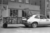 1975 River Days Parade Greene Recorder 092