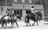 1975 River Days Parade Horses 094