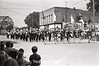 1975 River Days Parade GHS Band 086
