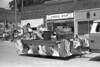 1975 River Days Parade Conrys 090