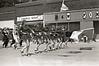 1975 River Days Parade Flag Girls 087