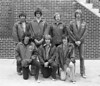 1975 boys golf team sheet 24 712