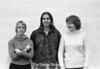 1975 3 band kids sheet 19256