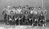1975 boys track team sheet 24 703