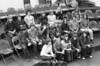 1975 band kids sheet 19252
