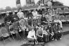 1975 band kids sheet 19251