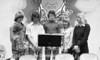 1975 Band Kids sheet 12 012
