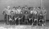 1975 boys track team sheet 24 704