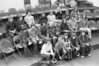 1975 band kids sheet 19253