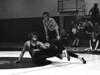 1975 sheet 1 wrestling 343