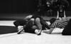 1975 sheet 1 wrestling 333