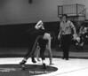 1975 sheet 1 wrestling 341