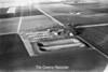 1976 Greene aerials 168