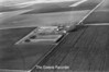 1976 Greene aerials 167