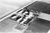 1976 Greene aerials 169