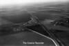 1976 Greene aerials 180