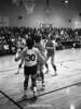 1976 boys basketball 395