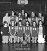 1975 Marble Rock girls negs482