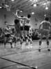 1976 boys basketball 394