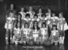 1975 Marble Rock girls BB 69 341