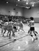 1976 boys basketball 408