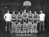 1975 Marble Rock boys BB 69 484