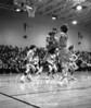 1976 boys basketball 393