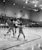 1976 boys basketball 396