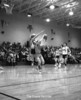 1976 boys basketball 407