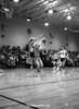 1976 boys basketball 413
