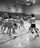 1976 boys basketball 402