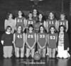 1975 Mrble Rock Girls BB 69 485