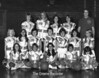 1975 Marble Rock Girls BB No 69 340