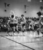 1976 boys basketball 406