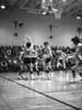 1976 boys basketball 412