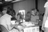 1976 4H at Fair aheet 28 943