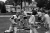 1976 FB practice sheet 46 268