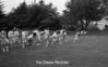 1976 FB practice sheet 46 267