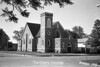 1976 St Peter Luth 23 811