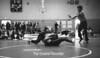 1976 wrestling 315