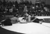 1976 wrestling 311