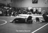 1976 wrestling 316