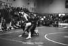 1976 wrestling 313