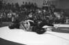 1976 wrestling 312