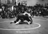 1976 wrestling 318