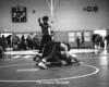1976 wrestling 314