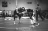 1976 wrestling 323